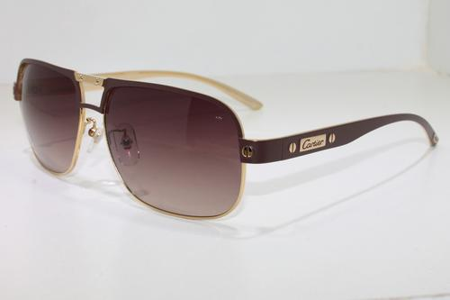 77bd0588c95 Sunglasses - ORIGINAL CARTIER MENS SUNGLASSES IN BOX CA0689S   BRAND NEW   NEW  STYLE was sold for R903.00 on 1 Aug at 14 16 by CARLA86 in Durban ...