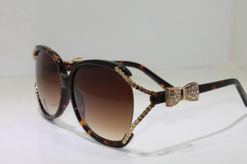 43fdec5476 Sunglasses - CHANEL LADIES SUNGLASSES IN BOX 6087   BRAND NEW   was ...