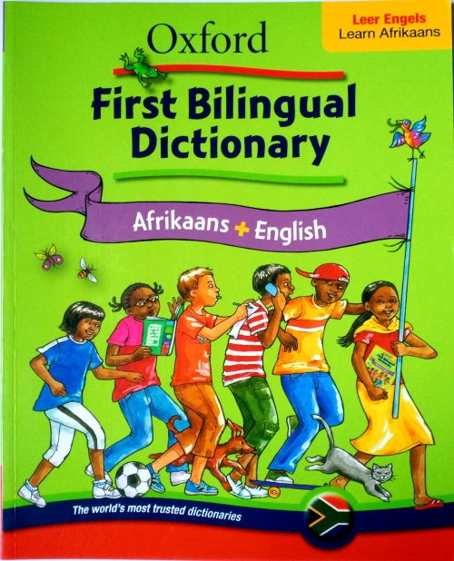 Afrikaans english dictionary pdf - pdfprettyidtf