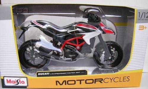 Ducati Corse Price In South Africa