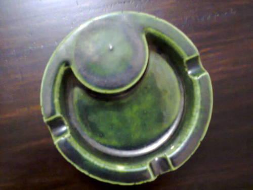 ceramic 10cm