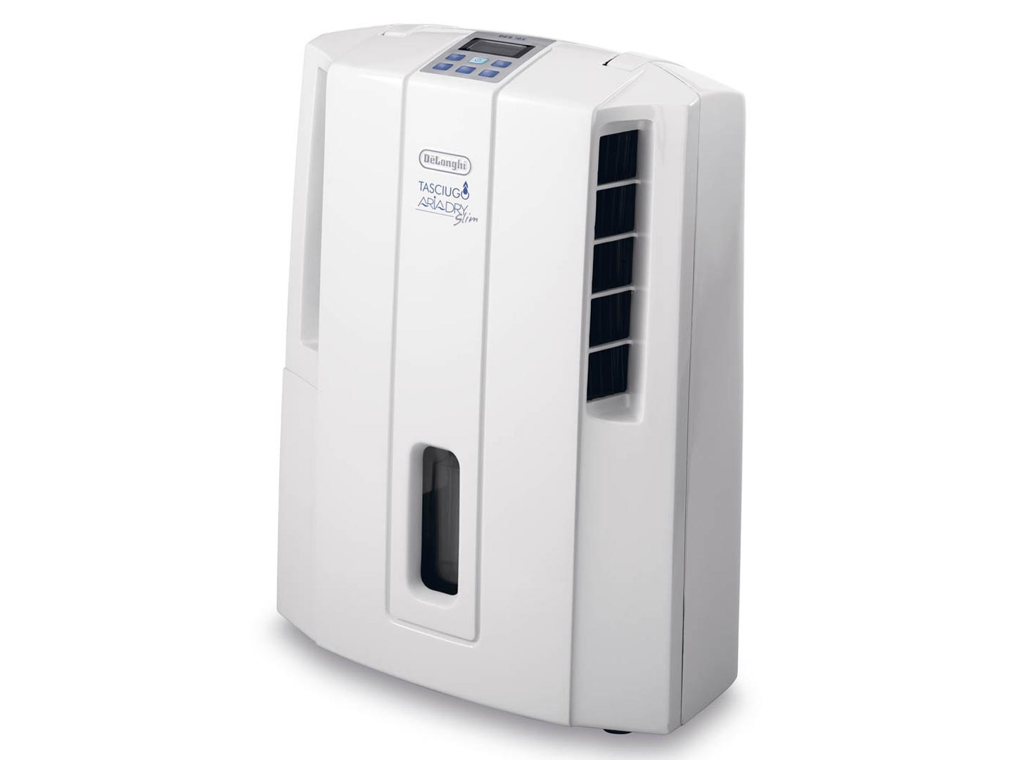 Humidifiers DeLonghi Dehumidifier (R3999!!!) was sold for R501.00 on  #4A5881