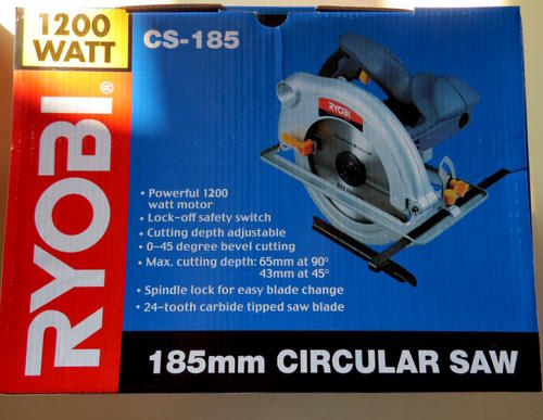 How to change a circular saw blade ryobi image collections wiring ryobi circular saw blade change best blade 2017 ryobi how to for circular saws you keyboard greentooth Image collections