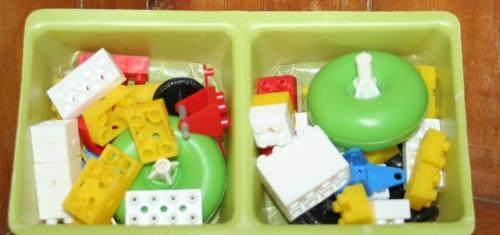 Other LEGO amp Building Toys WOW AMAZING VINTAGE TORRO  : 160627175403IMG7602 from www.bidorbuy.co.za size 500 x 235 jpeg 56kB