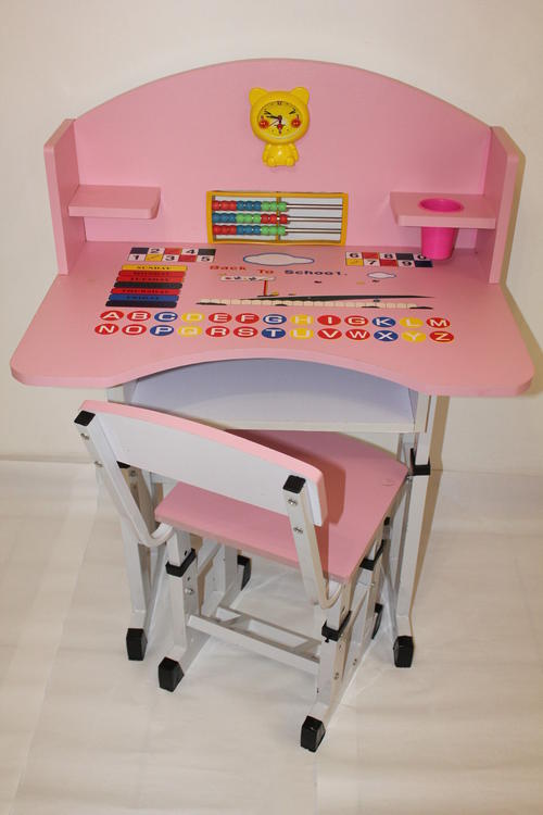 Desk Chairs Cute Children S Study Desk With Matching