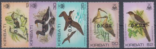 kiribati singles Kiribati mingle2com is a 100% kiribati free dating service meet thousands of fun, attractive, kiribati men and kiribati women for free no gimmicks, no.
