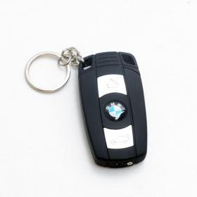 Unusual Items Bmw Rechargeable Usb Key Lighter Was Sold For