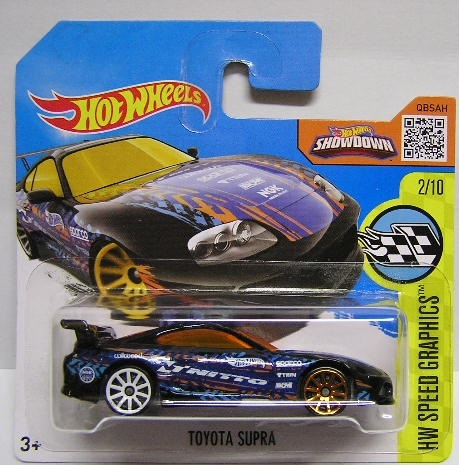 hot wheels value guide 2015