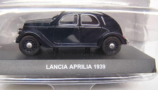 http://img.bidorbuy.co.za/image/upload/user_images/793/1973793/1973793_130901195601_DEAG_ITAL_MIL_POL_LANCIA_APRILIA_-_BLACK.JPG