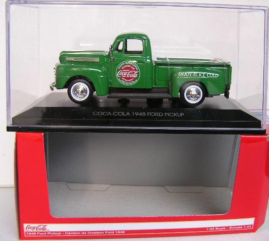Model cars in eastern cape value forest for Value car motor city