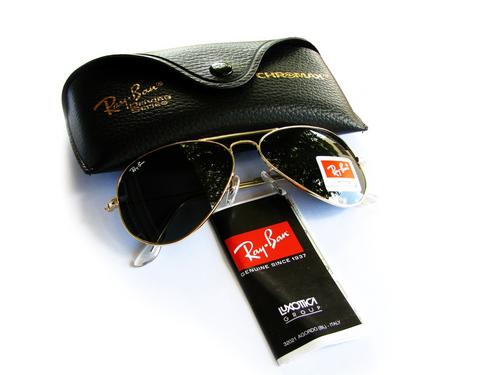 g 15 xlt lenses ray ban sunglasses  sunglasses ray ban aviators rb3025 l0205 arista gold frame/black lenses 58 14 132 was sold for r750.00 on 9 oct at 21:16 by emilmam in cape town