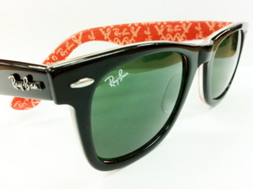 ray ban wayfarer sunglasses limited edition  ray ban wayfarer limited edition