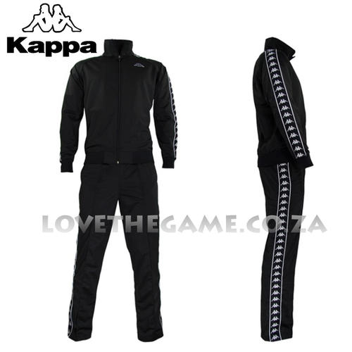 Kappa clothing india online store