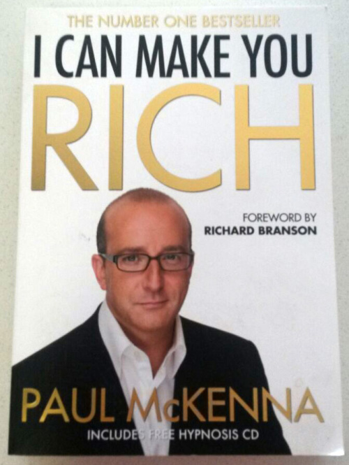 Can forex make you rich