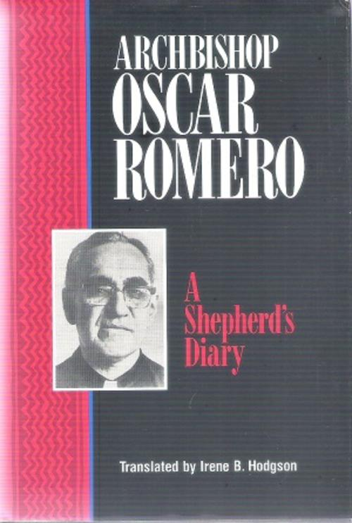 essay on oscar romero Read essay on oscar romero free essay and over 88,000 other research documents essay on oscar romero as a white american citizen, i know that i.
