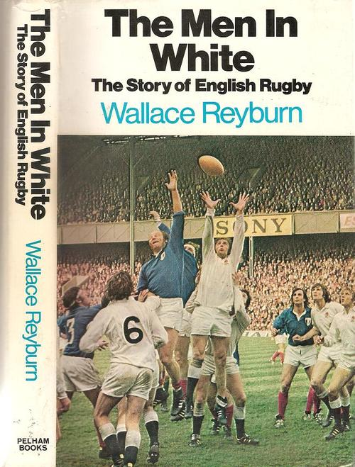 the origin and history of rugby Netball rules & history running history of rugby union the origins of the game also do seem to stem from the form of the game played at rugby school.