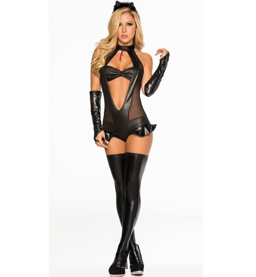 adultery naughty lingerie costumes
