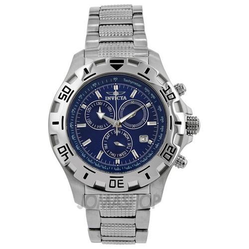 Invicta Watches Sale