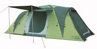360 Degrees Hotel 8-10 Person tent  sc 1 st  Bidorbuy & Tents - 360 Degrees Hotel 8-10 Person tent was sold for R2150.00 ...
