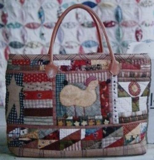 Patterns applique country tote bag patchwork bag op pattern applique country tote bag patchwork bag op pattern joy999 publicscrutiny Image collections