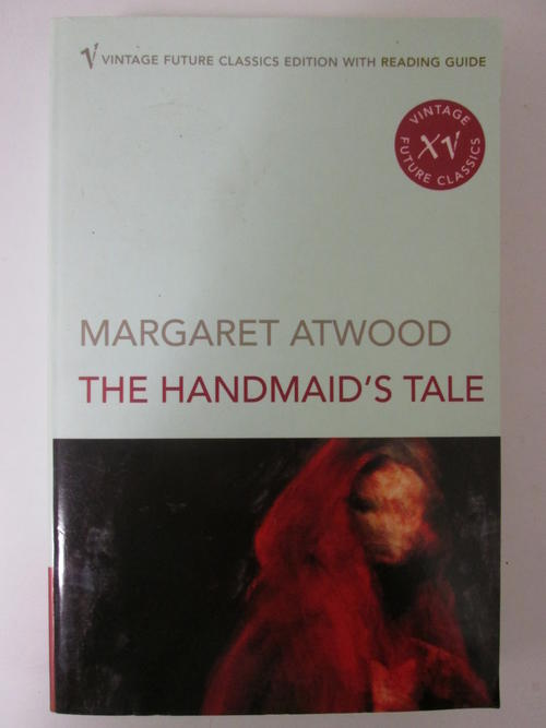 an analysis of totalitarian power in the handmaids tale by margaret atwood The handmaid's tale is a dystopian novel by canadian author margaret atwood, originally published in 1985 it is set in a near-future new england, in a totalitarian, christian theonomy that has overthrown the united states government.