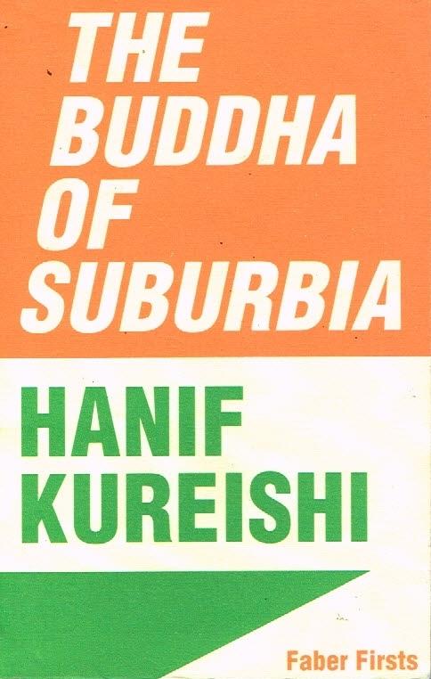 Hanif kureishi essays