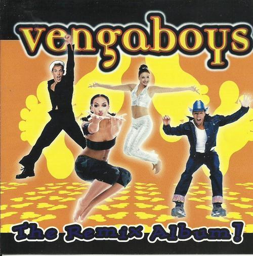yeah dance song download com