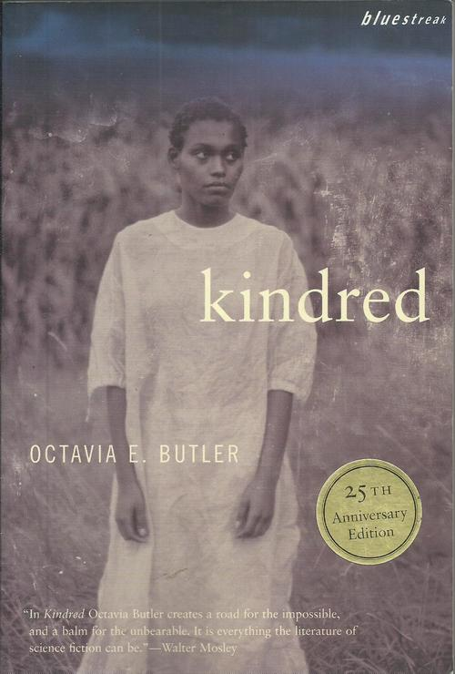 the heroic character of dana in kindred a novel by octavia e butler Study guide for kindred by octavia e butler analysis synopsis previous page | table of contents | next page downloadable / printable version kindred by octavia e butler - study guide.