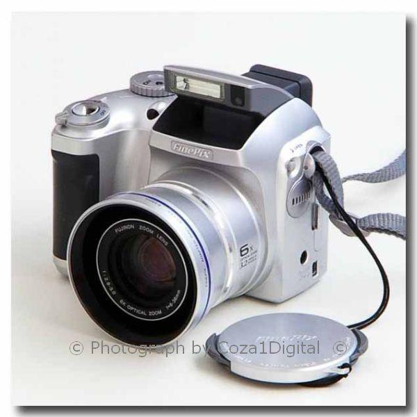 other digital cameras fuji finepix s3000 3 month warranty was rh bidorbuy co za Fuji S3000 Fujifilm Digital Camera Neuheiten