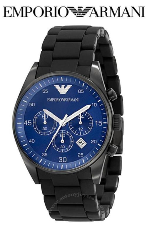 часы emporio armani купить в москве 2015 Christian