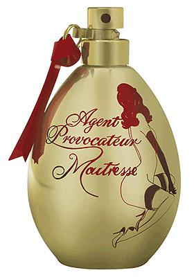Fragrances for Her - Agent Provocateur Maitresse Eau De Parfum (30ml) was  sold for R355.00 on 12 Feb at 23 47 by Fashion Police in Cape Town  (ID 56617813) ed64c5c6e