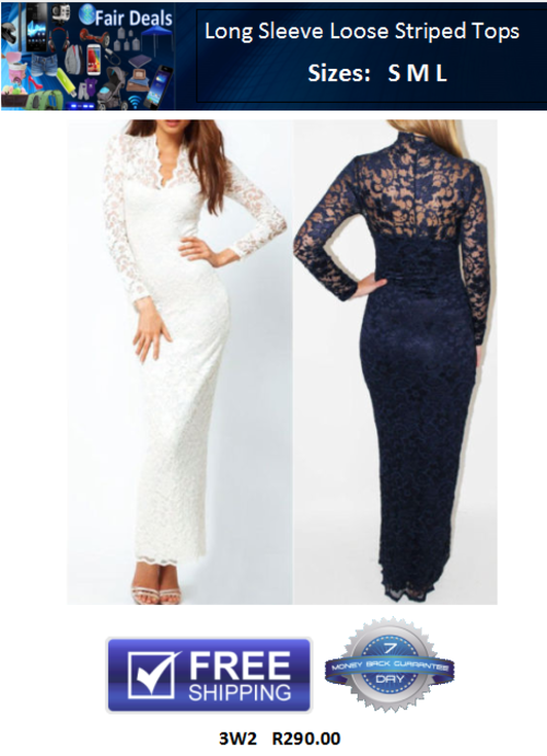 Wedding Dresses In Very Small Sizes 28