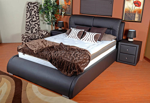 bedroom sets - bedroom suite candice sleigh bed was sold for r3