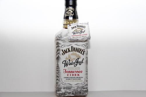 Jack daniels winter jack stores