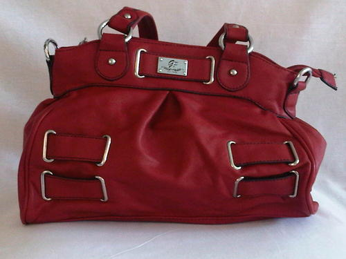 Handbags Bags Giofiore Was Listed For R490 00 On 30 Nov At 10 01 By Borsa Di Moda In Johannesburg Id 50469648
