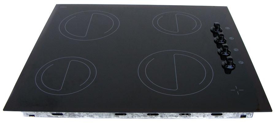 schott ceran manual komfyr bruksanvisning. Black Bedroom Furniture Sets. Home Design Ideas