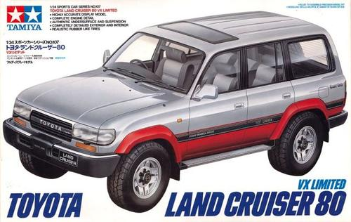 land cruiser in South Africa | Value Forest
