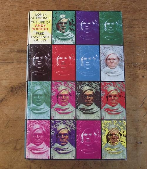 life and career of andy warhol The early life of andy warhol august 6, 2014  1962 casein on canvas today is the birthday of andy warhol, born august 6, 1928 late in 2013, crystal bridges.