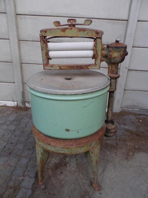 1920 Washing Machine ~ Washing machine pictures to pin on pinterest daddy