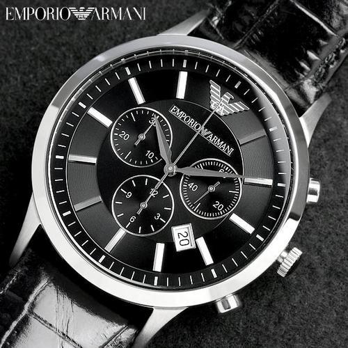 часы emporio armani мужские цена оригинал в москве вдыхаешь его