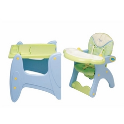 high chairs booster seats mamalove high chair which