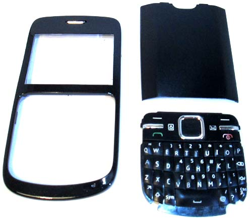 buy now nokia n8 green housing replacement in stock nokia r280 00 kebs ...