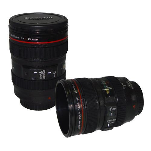 Lens mug in south africa value forest for Canon photo lens mug