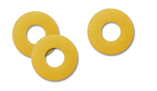 Gamo CO2 Gas Pistol O Rings