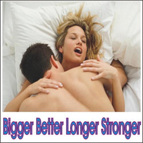Female orgasm in sleep