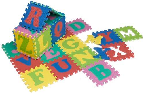 abc dp eva com numbers play plus border amazon alphabet kids mat carrying toydaloo foam puzzle reusable