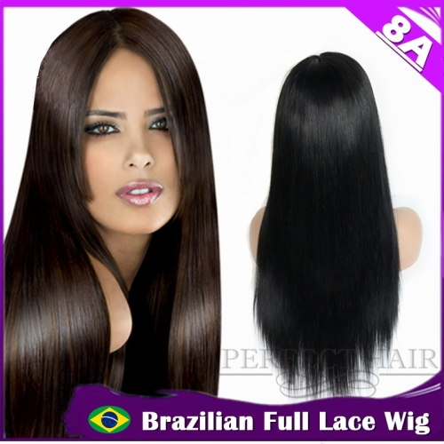 Lace Wigs In South Africa Value Forest