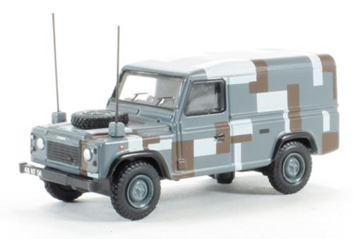 land rover defender in gauteng value forest. Black Bedroom Furniture Sets. Home Design Ideas