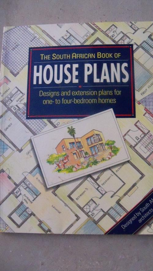 Awesome Book Of House Plans Contemporary - 3D house designs ...