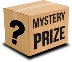 Murder mystery writers
